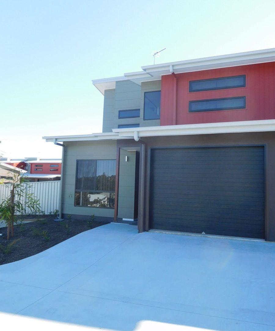 6/11 Mandi Court, Urraween QLD 4655, Image 1
