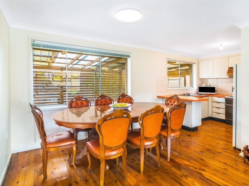 36 Edmund Avenue, Figtree NSW 2525, Image 2