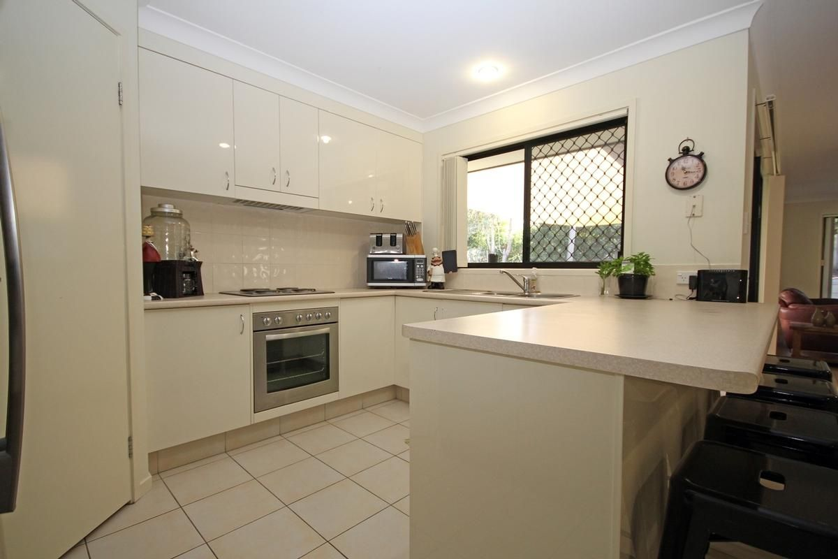 9 WANDERER CRESCENT, Springfield Lakes QLD 4300, Image 1