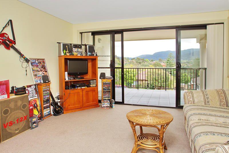 4/27 Mercury Street, Wollongong NSW 2500, Image 1