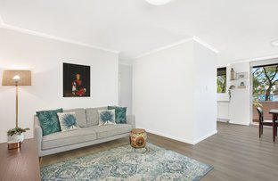 Picture of 2/16 Grace Campbell Crescent, Hillsdale NSW 2036