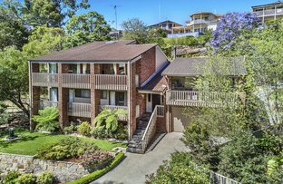 5 Glenhaven Place, Oyster Bay NSW 2225