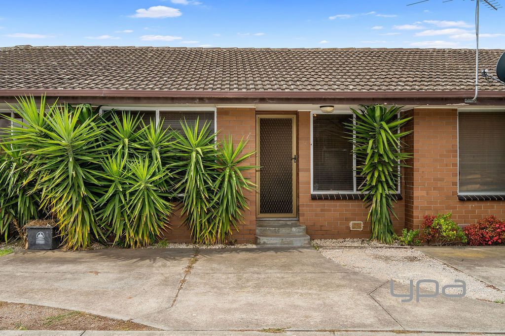 7/32-34 Clay Avenue, Hoppers Crossing VIC 3029, Image 0