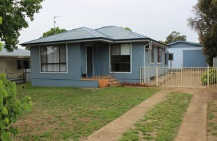 Picture of 34 Naman Street, Dubbo NSW 2830