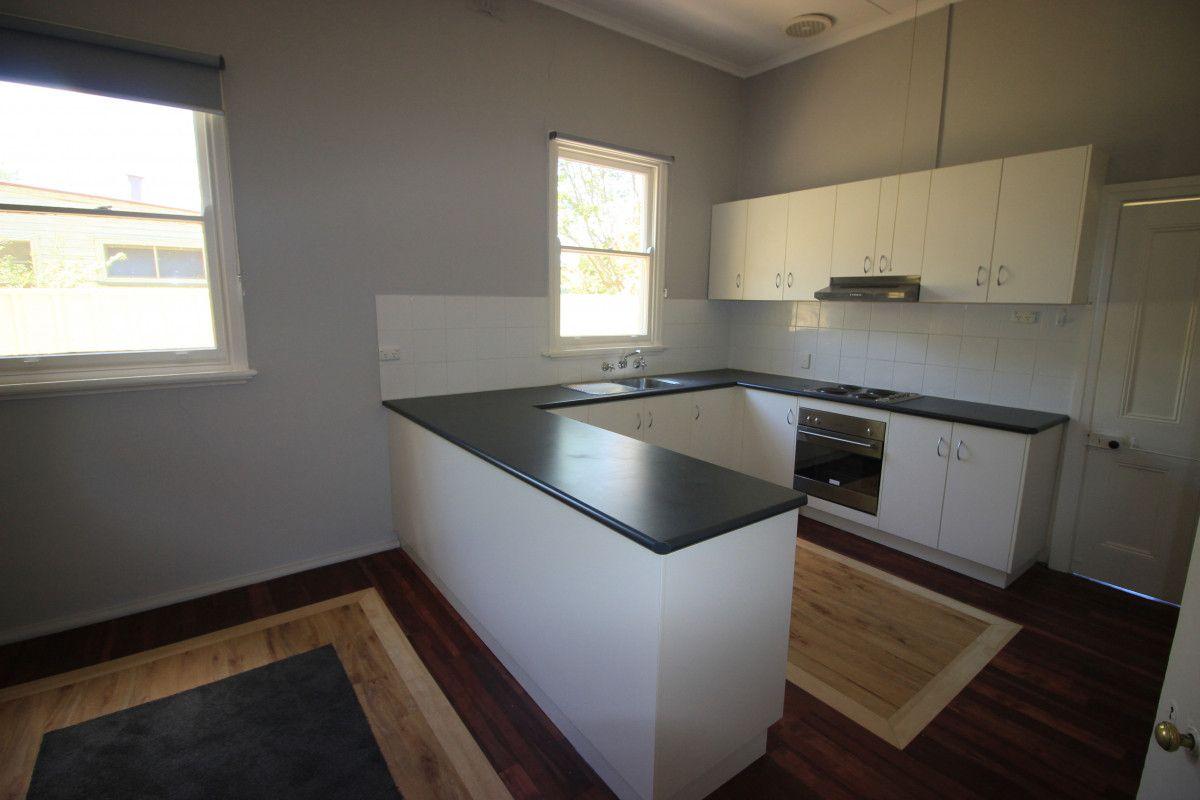 51 Best Street, Wagga Wagga NSW 2650, Image 1