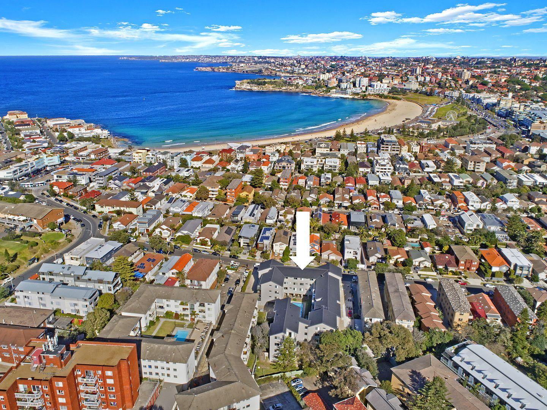 14/17-23 Wallis  Parade, North Bondi NSW 2026, Image 2