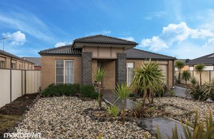 Picture of 33 Lauricella Drive, Wallan VIC 3756