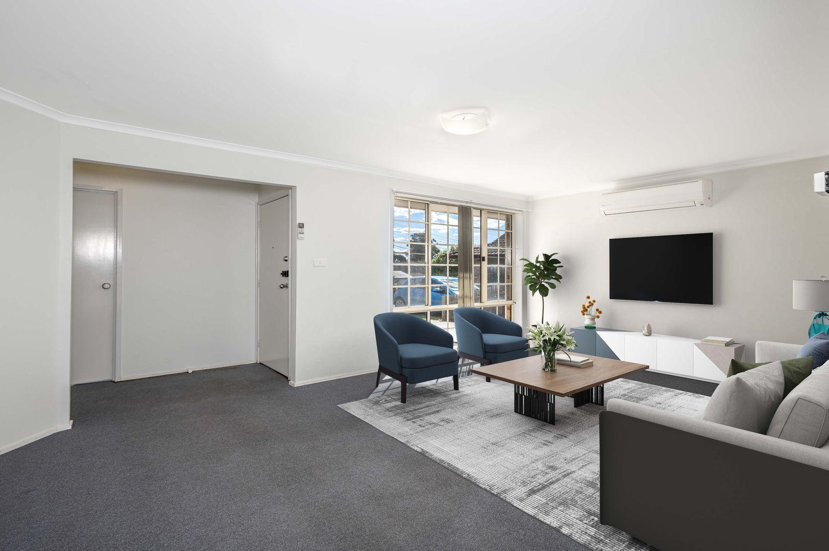 2/28 Abelia Street, Tahmoor NSW 2573, Image 2