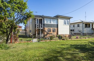 Picture of 251 Prince Street, Grafton NSW 2460