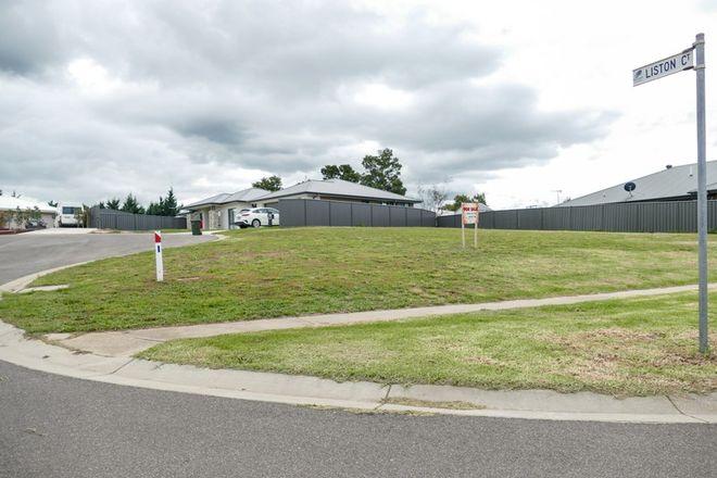 Picture of 16 Glebe Drive, SALE VIC 3850