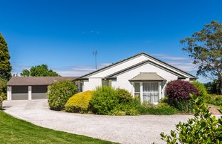 16 James Taunton Drive, Moss Vale NSW 2577