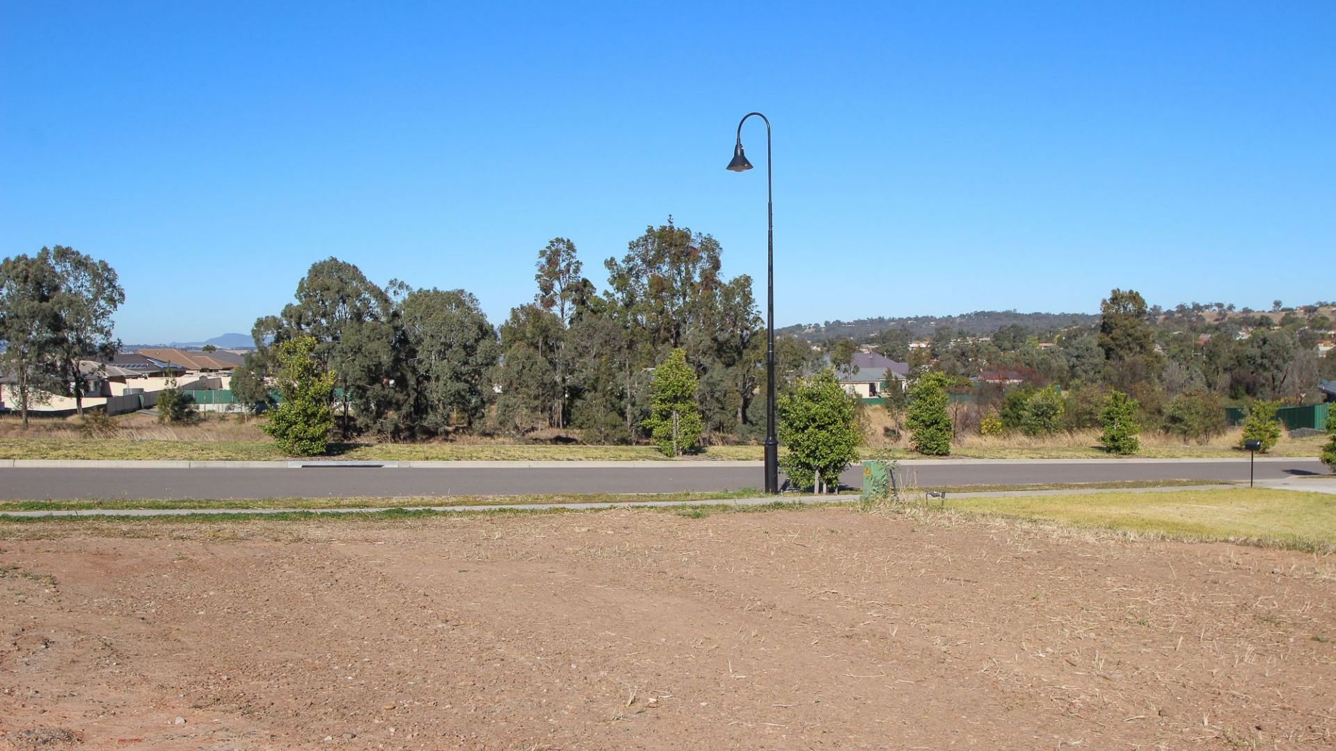 Lot 2171 Pepper Close, Singleton NSW 2330, Image 2