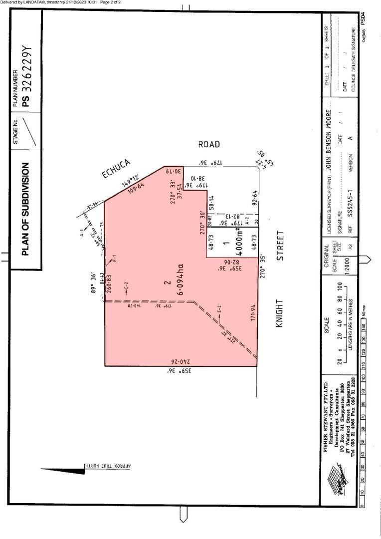 14-28 Knight Street, Mooroopna VIC 3629, Image 0