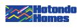 Hotondo Homes - QLD's logo