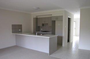 Picture of 26/8 Stockton Street, Morisset NSW 2264