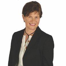 Jude Viney, Sales representative