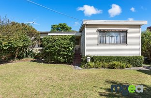Picture of 7 Herald Street, Cheltenham VIC 3192