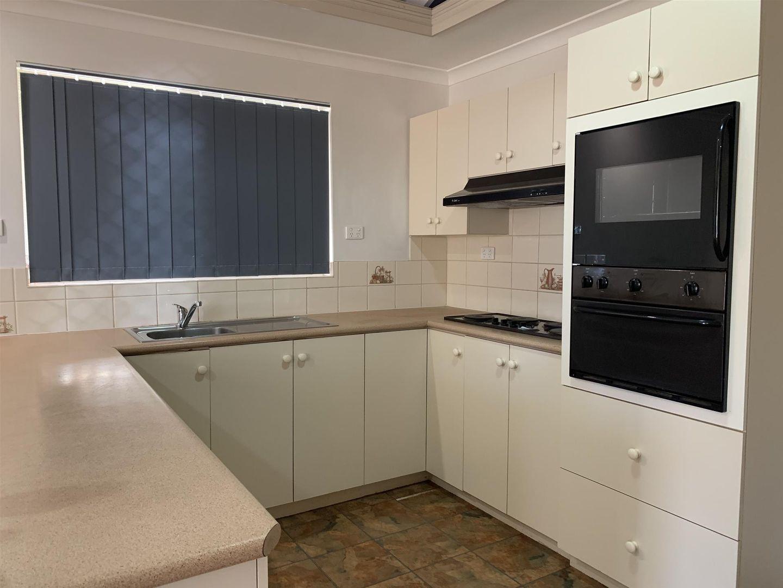 246A Egan Street, Kalgoorlie WA 6430, Image 2