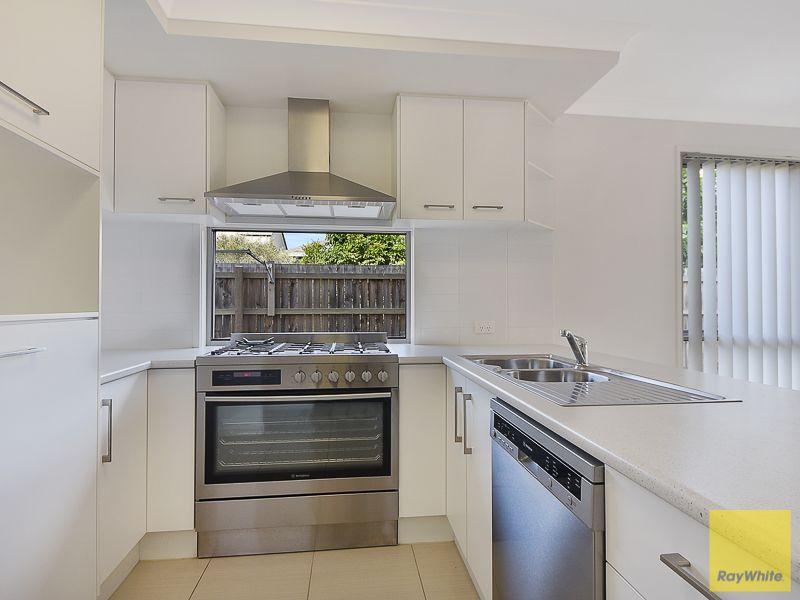 9A Delawar Road, Warner QLD 4500, Image 1