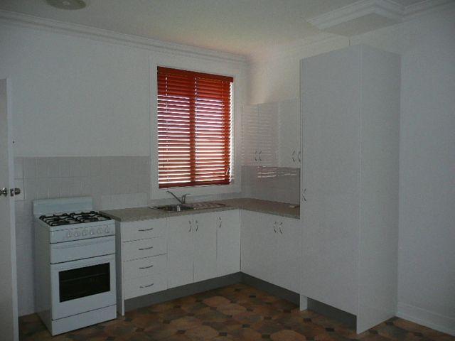 1 Dickens Street, Port Lincoln SA 5606, Image 1