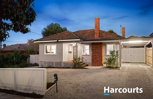 Picture of 45 Nicholson St, Nunawading VIC 3131