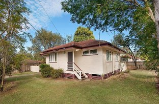 Picture of 11A Tessman St, Riverview QLD 4303