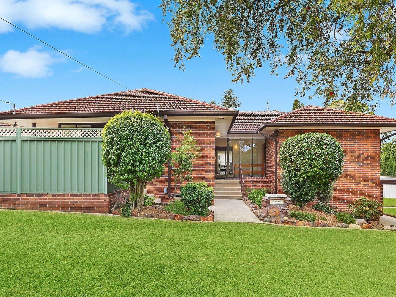 316 Malton Road, North Epping NSW 2121, Image 0