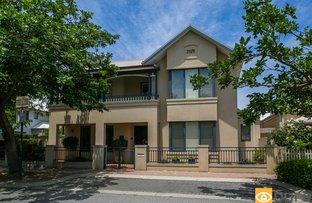 Picture of 21 Coral Tree Avenue, Subiaco WA 6008