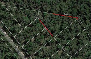 Picture of Lot 566 Lusitania Avenue, Basin View NSW 2540