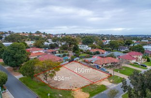 Picture of 13A & B Curtis Road, Melville WA 6156