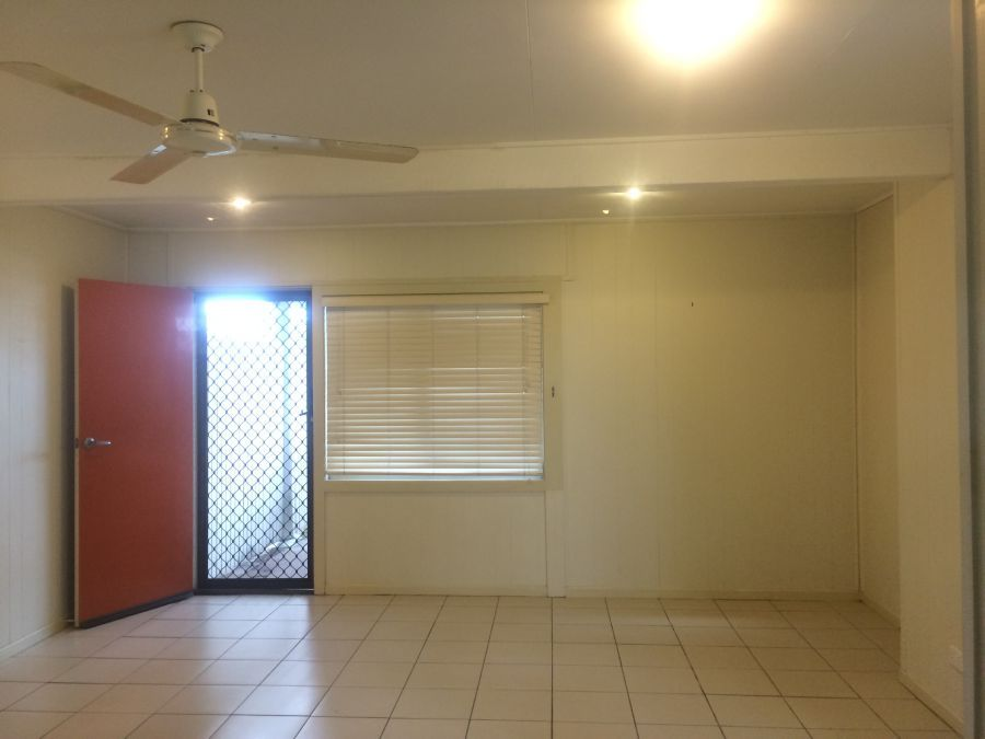3/1 McKinley Street, North Mackay QLD 4740, Image 2