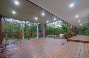 Picture of 3 Blyth  Court, Forestdale QLD 4118