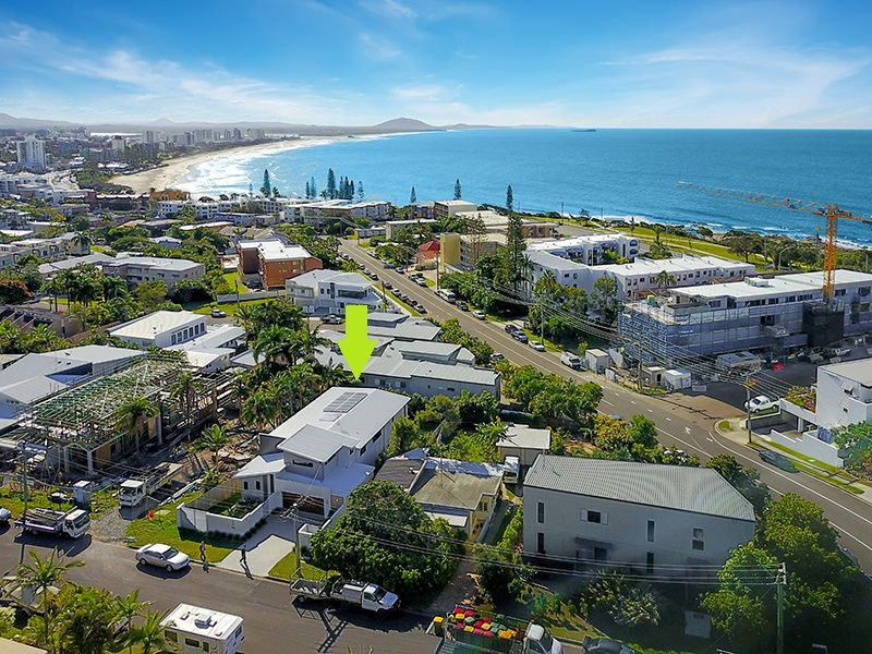 8 George  Street, Alexandra Headland QLD 4572, Image 0