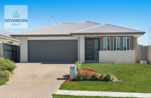 Picture of 6 Wild Kaiser Rd, Coomera QLD 4209