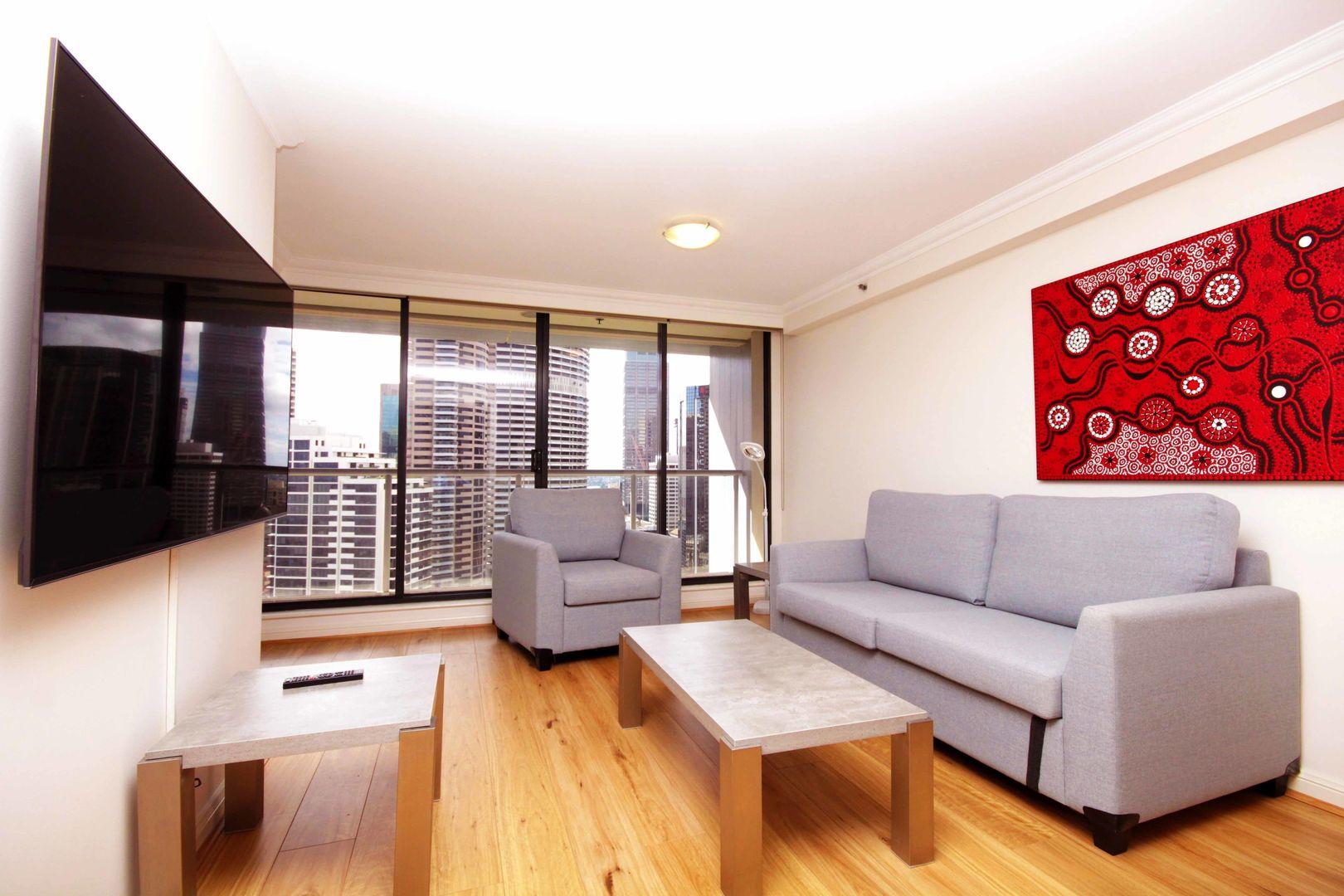 2608/183 Kent Street, Sydney NSW 2000, Image 1
