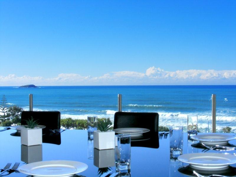 4 Beachfront Close, Sapphire Beach NSW 2450, Image 2