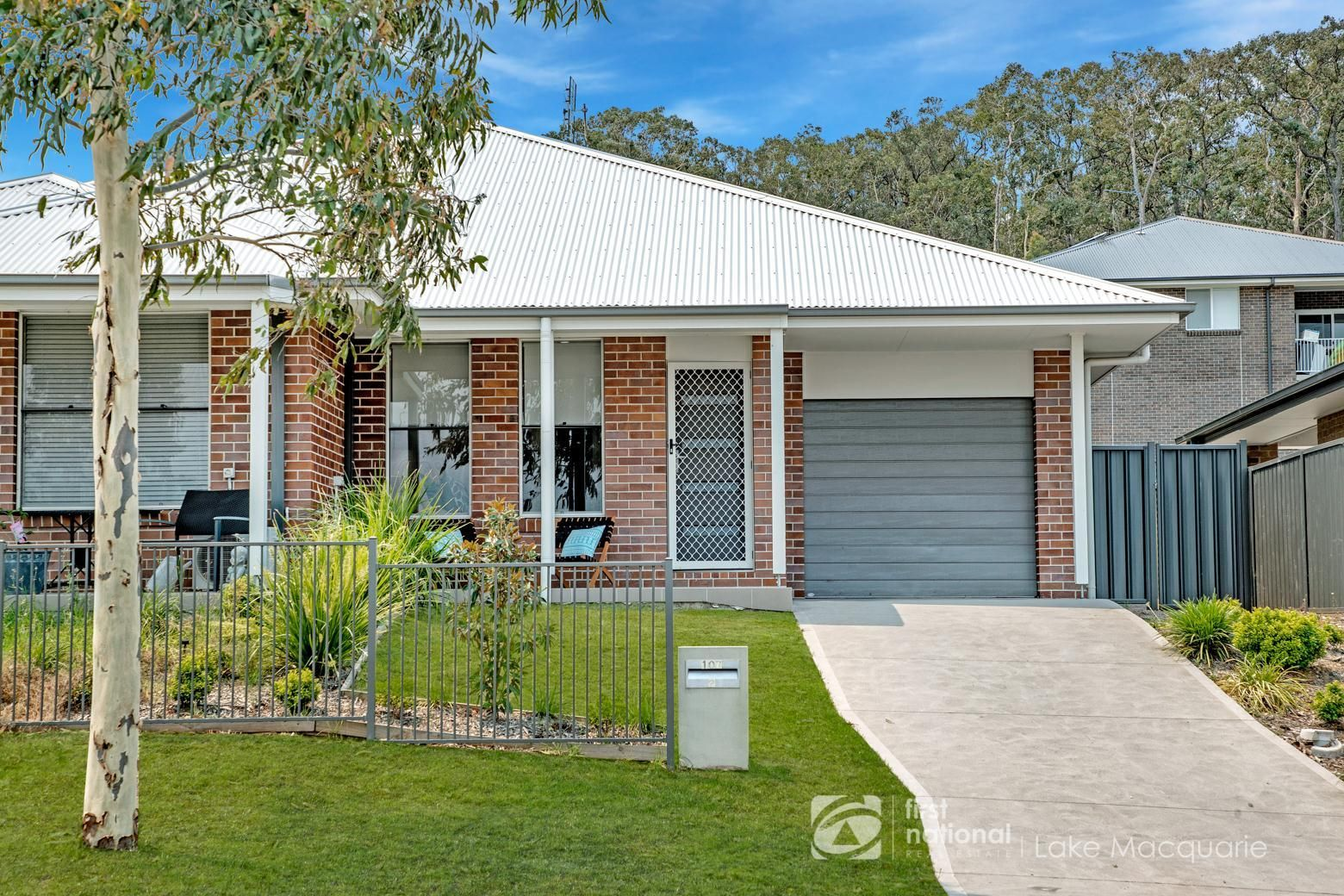 107B Withers Street, West Wallsend NSW 2286, Image 0
