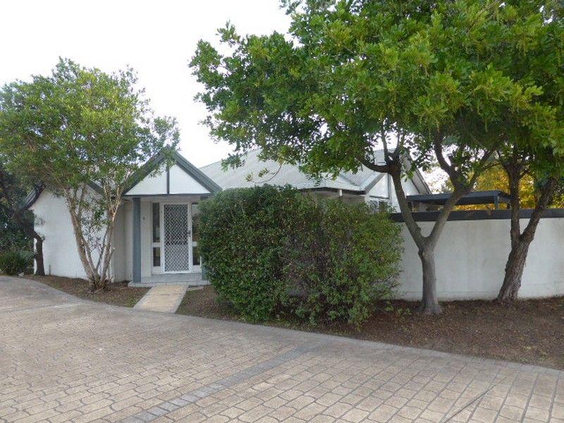 4 Woodside Avenue, Singleton NSW 2330, Image 0