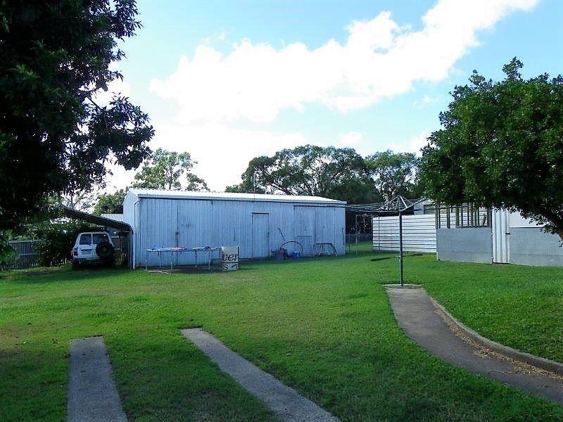 37 Walworth St, Tinana QLD 4650, Image 2