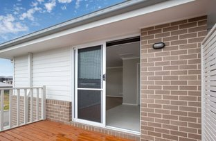 Picture of 1 Moriarty Street, Leppington NSW 2179