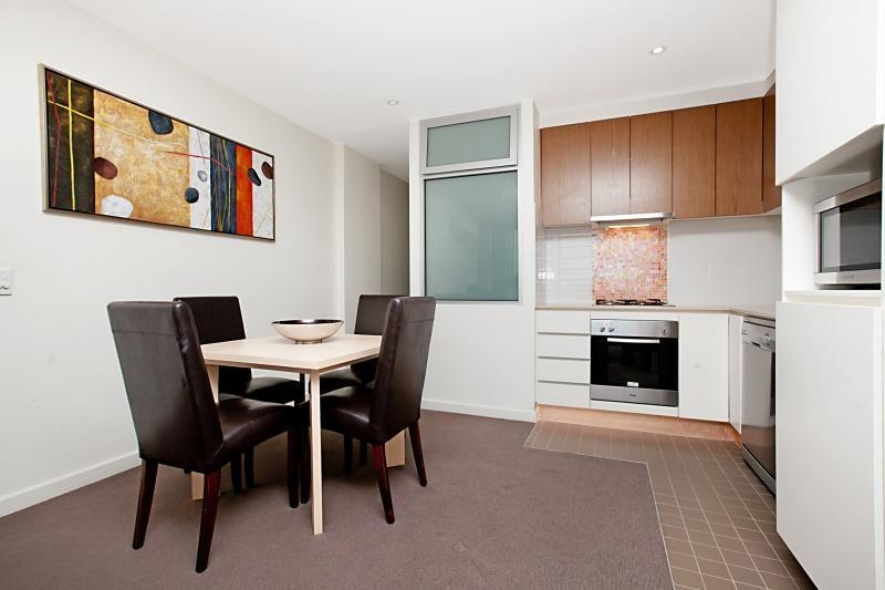 302/185 Morphett Street, Adelaide SA 5000, Image 2
