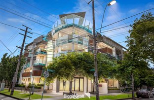 Picture of 8/69 Palmer Street, Richmond VIC 3121