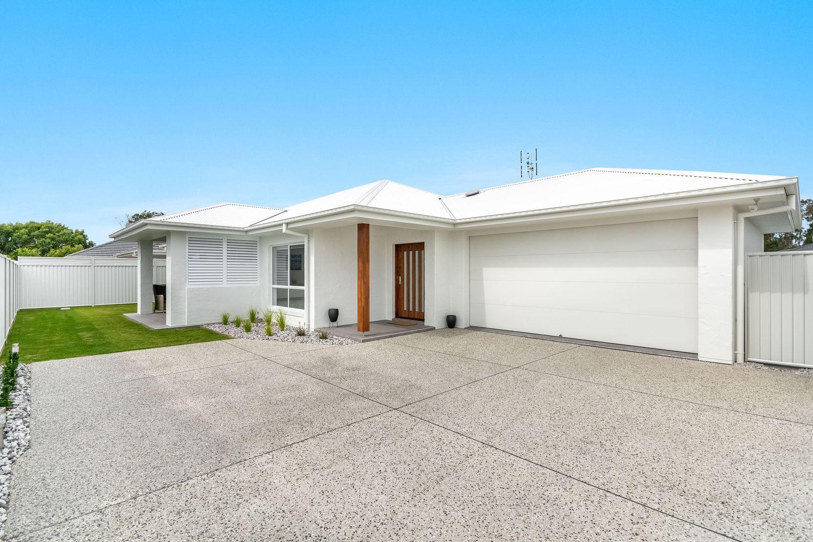 9A Ffloyd Court, Yamba NSW 2464, Image 0