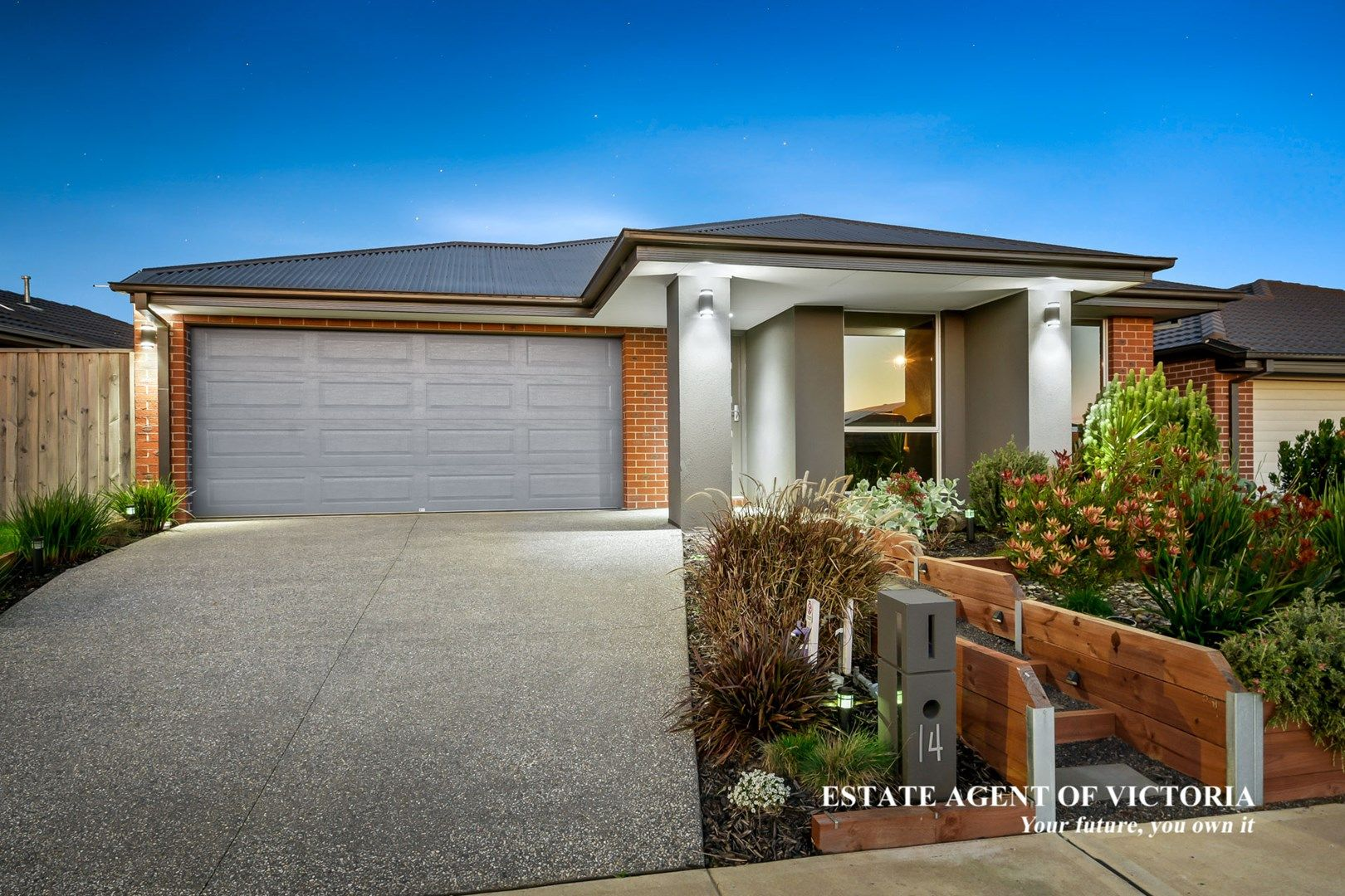 14 Yarra Street, Clyde VIC 3978, Image 0