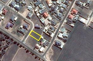 44 Stocker Street, Moonta Bay SA 5558