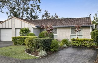 Picture of 17/11 Thornlake Court, Tingalpa QLD 4173