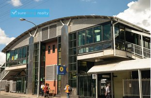 . John Street, Lidcombe NSW 2141