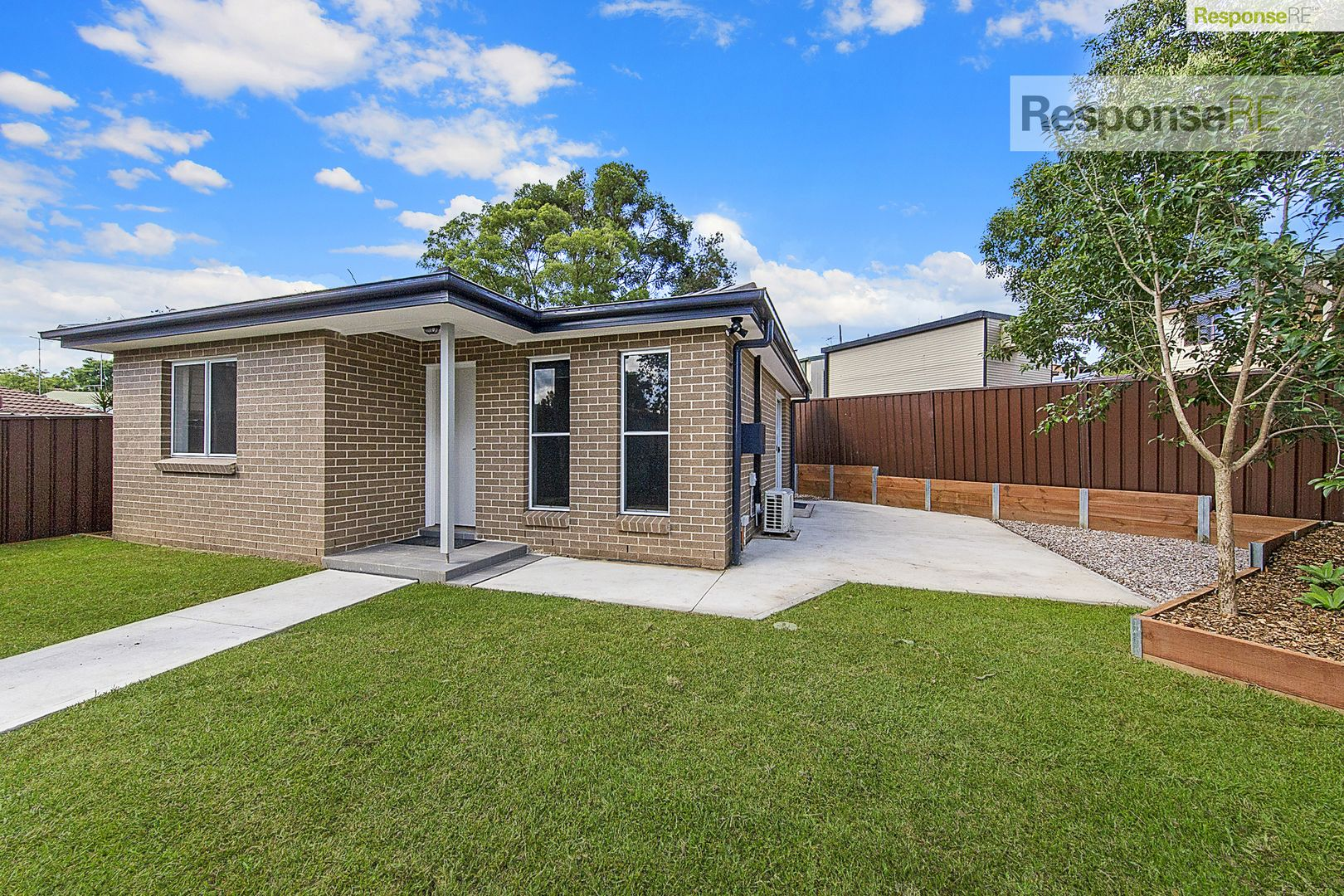 62 Mellfell Road, Cranebrook NSW 2749, Image 0