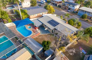 Picture of 4 Watson Close, South Gladstone QLD 4680