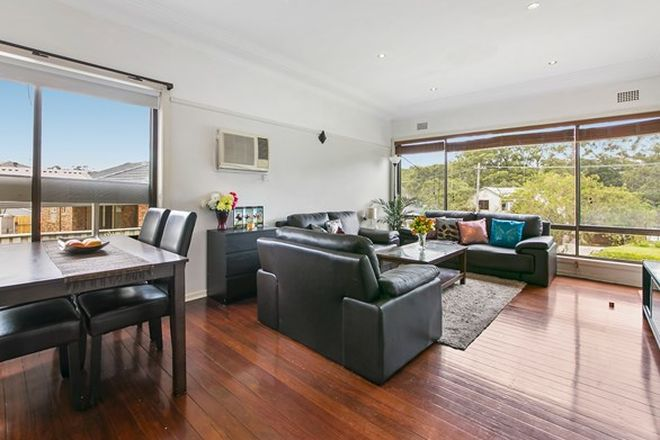 Picture of 27 Sirius Street, DUNDAS VALLEY NSW 2117